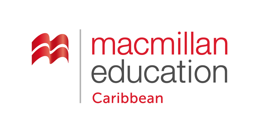 Macmillan Education Caribbean